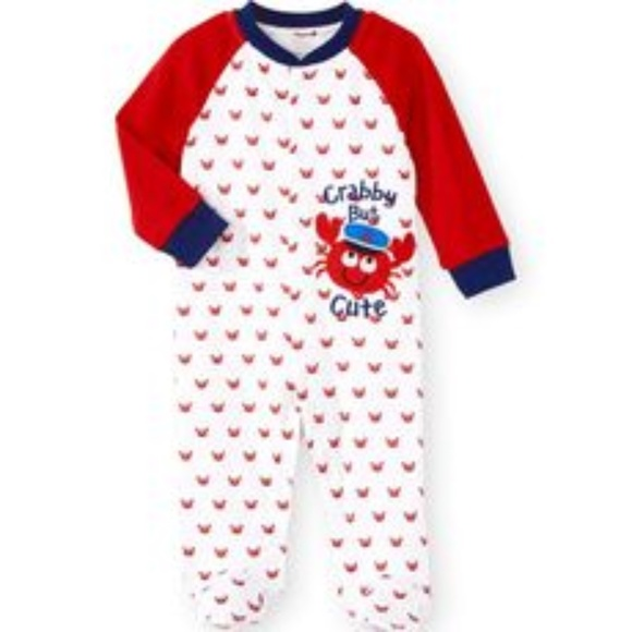 a606f4d95 Koala Baby One Pieces
